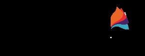 eTIPS logo RGB Web 300x116 - Home