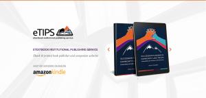 comapnion website ebooks books 300x143 - New website