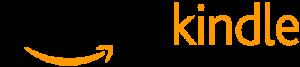 Amazon Kindle logo 300x67 - Home