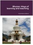 bhutan ways of learning and teaching COVER p5sqh2c3pr05kgrx6tm3ec6n5kotcbioyp4pd8v0g0 - Home