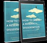 how to write research dissertations ebook book sm p5sqdzf5basbih916ho4846923vi41ad7g5eqlfgu8 - Home