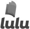 lulu_ebooks-logo_BandW