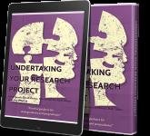 undertaking research projects help ebook book under post graduates sm p5sqdfojbs1aqo1pdr4y9r5kl0ksme404qg7ns8qgw - Home